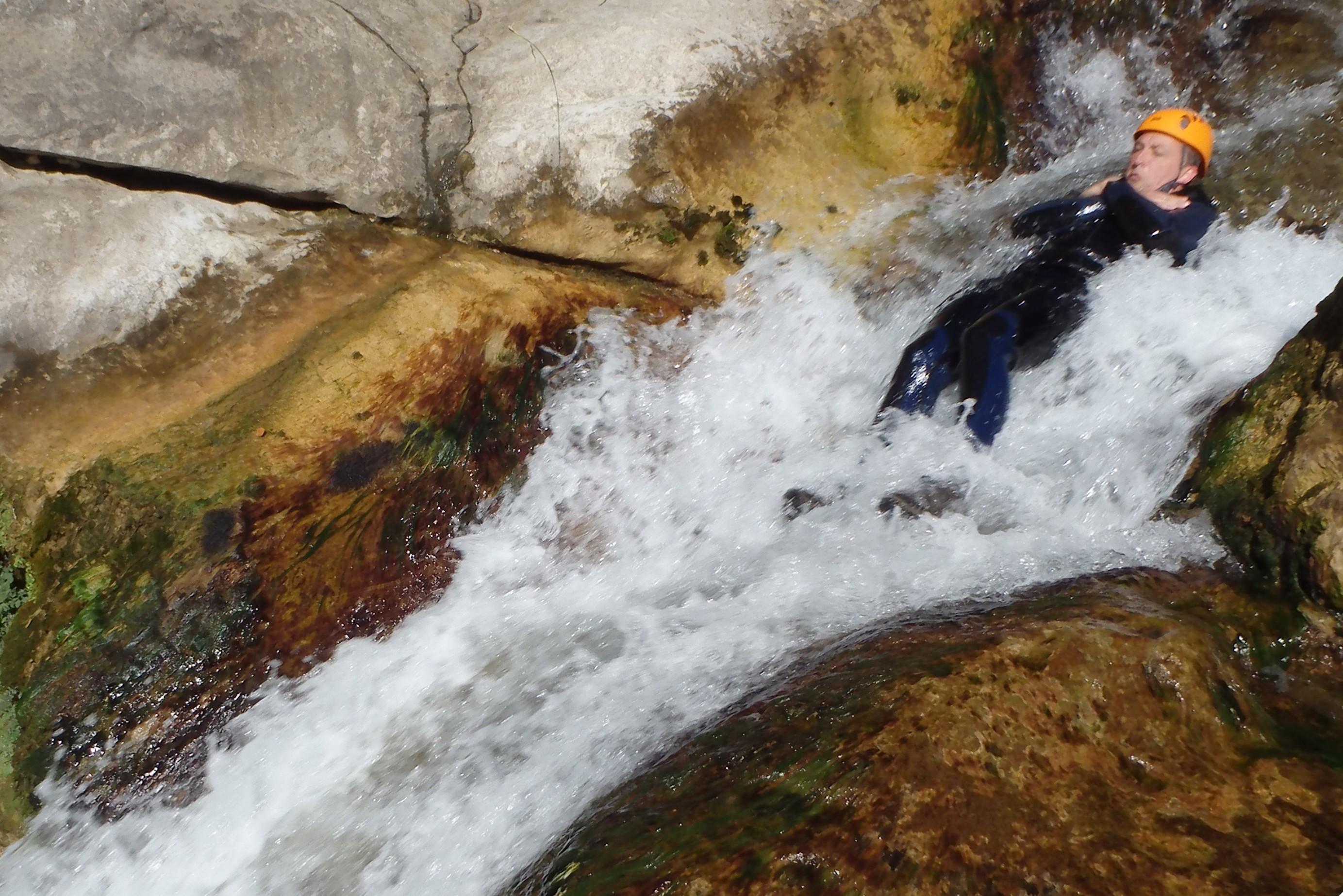 canyon-du-loup-10-e1458648304505