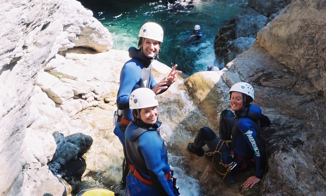 canyoning-06-83-barbaira-eau-limpide-e1458647588635
